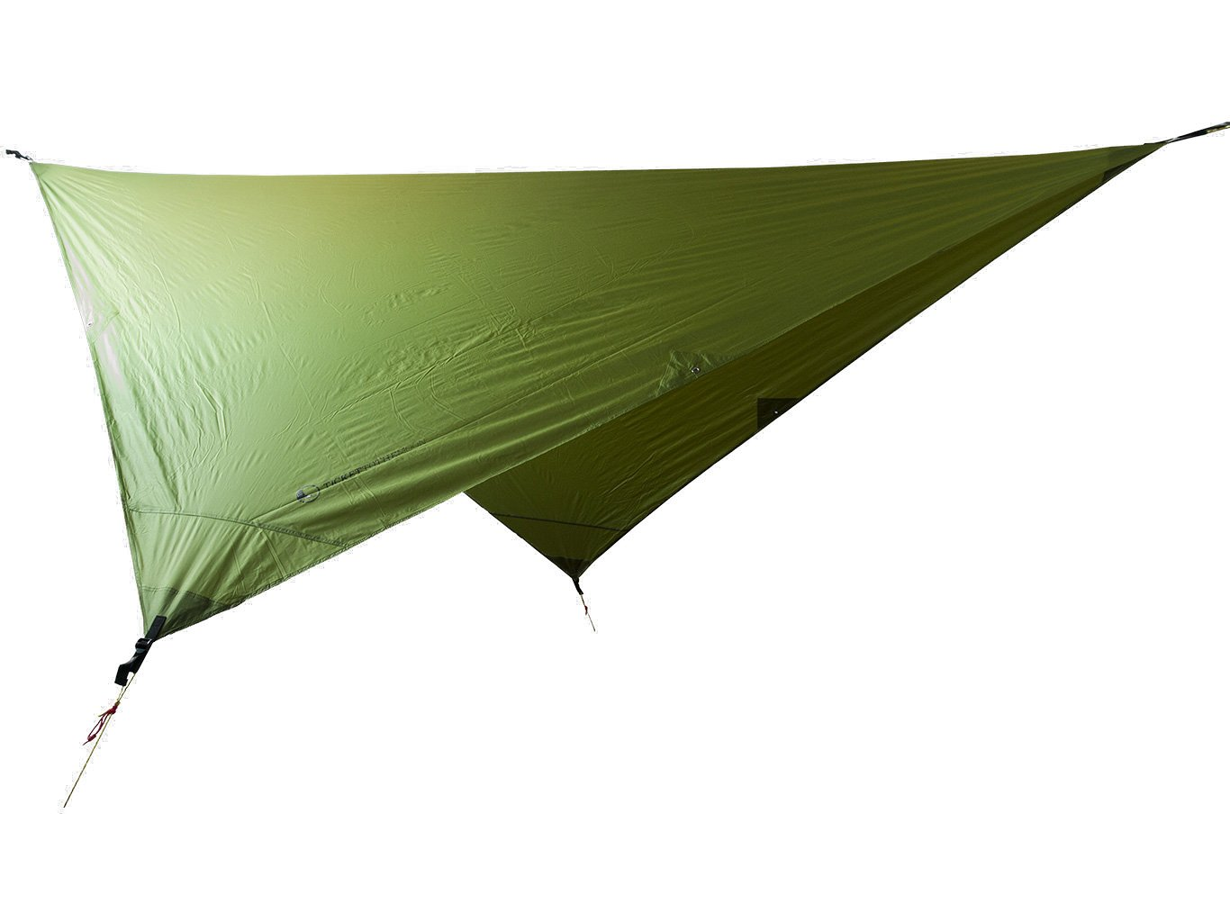 Hammock Tent| Outdoor Accessories | Ticket To The Moon