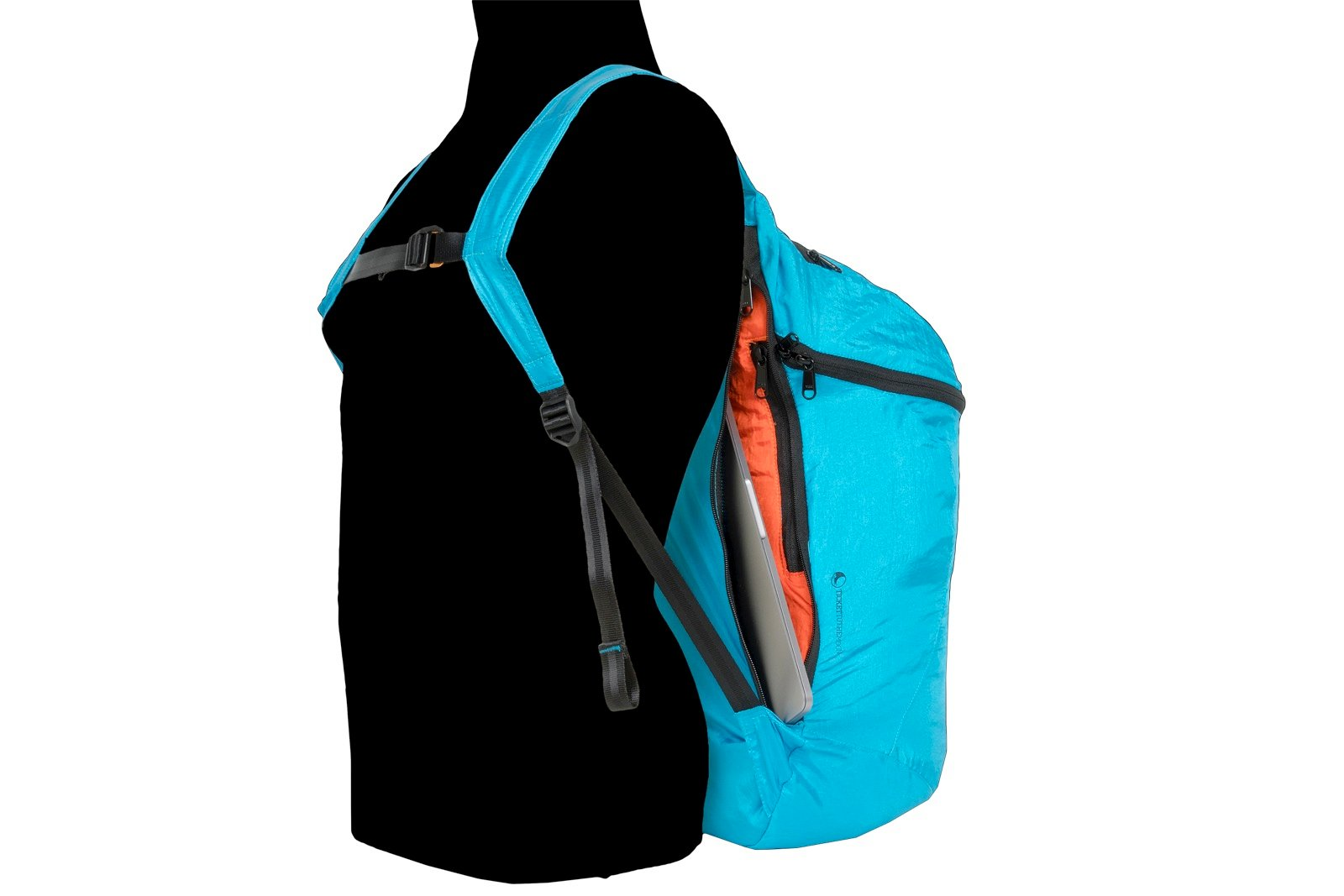 backpack plus with a varian color and comfort for traveling